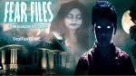 Fear Files Season 3