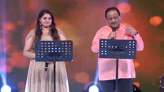 Colors Kannada Events & Awards Show 9th June 2018 Watch Online
