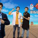 Bigg Boss 12 Extra Dose (11pm) 24th October 2018 Watch Online