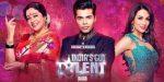 India Got Talent Season 8