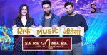 Sa Re Ga Ma Pa 2018 (Zee Tv)