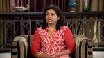 Aamhi Saare Khavayye 5th December 2018 Watch Online