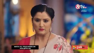 Agnifera 12th December 2018 Full Episode 451 Watch Online