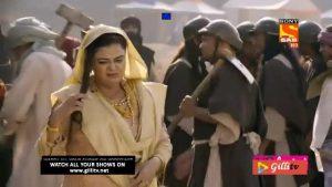 Aladdin Naam Toh Suna Hoga 13th December 2018 Full Episode 86
