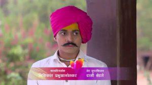 Balumama Chya Navan Chang Bhala 11th December 2018 Full Episode 105