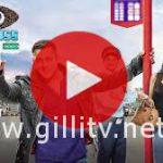 Bigg Boss 12 (Day 101) 26th December 2018 Watch Online
