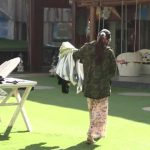 Bigg Boss 12 Extra Dose (2pm) 12th December 2018 Watch Online