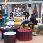 Bigg Boss 12 Extra Dose (2pm) 25th December 2018 Watch Online