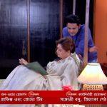 Bokul Kotha 14th December 2018 Full Episode 318 Watch Online