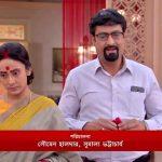 Bokul Kotha 21st December 2018 Full Episode 324 Watch Online
