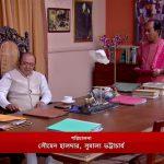Bokul Kotha 22nd December 2018 Full Episode 325 Watch Online