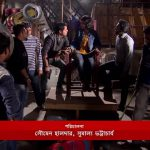 Bokul Kotha 25th December 2018 Full Episode 327 Watch Online