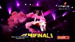 India Got Talent Season 8 15th December 2018 Watch Online