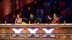 India Got Talent Season 8 23rd December 2018 Watch Online