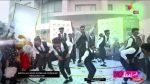 India Got Talent Season 8 (Grand Finale) 29th December 2018 Watch Online
