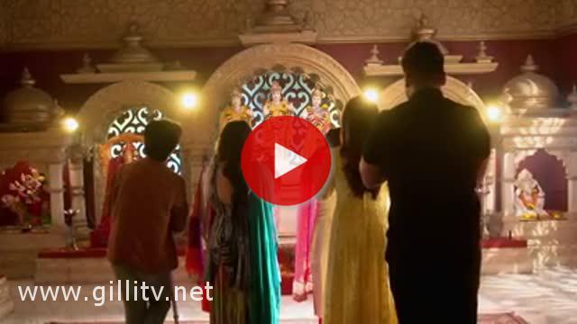Ishqbaaz 14th December 2018 Full Episode 696 Watch Online