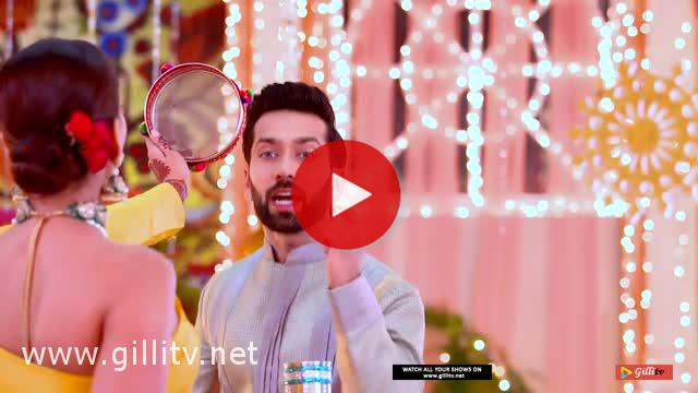 Ishqbaaz (Specials) 9th December 2018 Watch Online