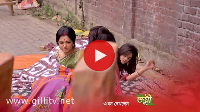 Joyee 11th December 2018 Full Episode 424 Watch Online