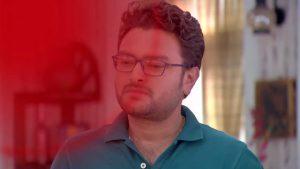 Krishnakoli 13th December 2018 Full Episode 173 Watch Online
