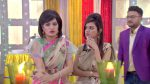 Krishnakoli 9th December 2018 Full Episode 169 Watch Online
