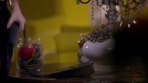 Kumkum Bhagya 10th December 2018 Full Episode 1249 Watch Online