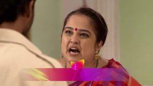 Laxmi Sadaiv Mangalam (Marathi) 12th December 2018 Full Episode 188
