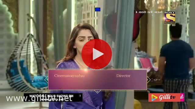 Main Maayke Chali Jaaungi Tum Dekhte Rahiyo 13th December 2018 Full Episode 67