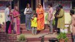Meri Hanikarak Biwi 12th December 2018 Full Episode 265