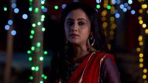 Nakshi Kantha 13th December 2018 Full Episode 23 Watch Online