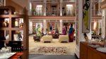 Nakshi Kantha 6th December 2018 Full Episode 19 Watch Online