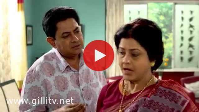 Summary -> Phagun Bou Serial Full Episodes Watch Phagun Bou Tv Show