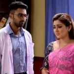 Phagun Bou 1st December 2018 Full Episode 251 Watch Online