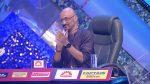 Sa Re Ga Ma Pa Bangla 2018 (Zee Bangla) 2nd December 2018 Watch Online