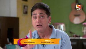Sare Tujhyach Sathi 11th December 2018 Full Episode 98