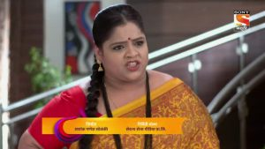 Sare Tujhyach Sathi 12th December 2018 Full Episode 99