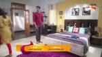 Sare Tujhyach Sathi 8th December 2018 Full Episode 96