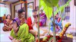 Sur Rahu De 8th December 2018 Full Episode 61 Watch Online