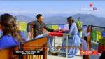 Tantra 5th December Full Episode 3 Watch Online
