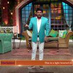 The Kapil Sharma Show Season 2 29th December 2018 Watch Online