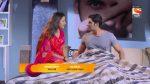 Ti Phulrani 12th December 2018 Full Episode 100 Watch Online