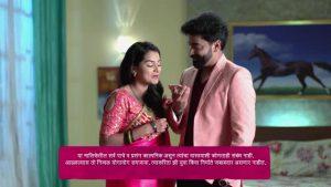 Hindi Drama Serial 19th December 2018 Full Episode ~ Hindi