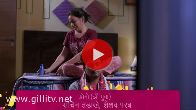 Vartul 9th December 2018 Full Episode 19 Watch Online