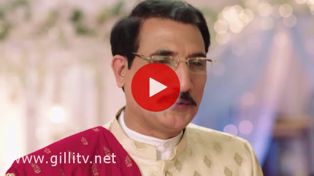 Ye Teri Galiya 13th December 2018 Full Episode 101 Watch Online