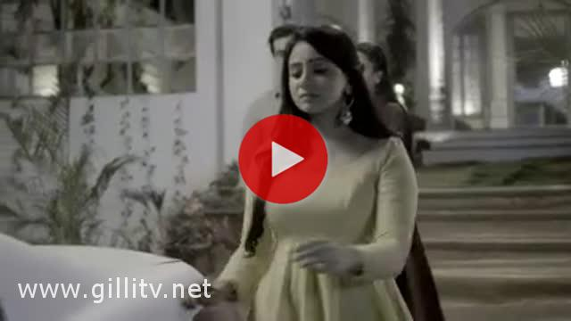 Yeh Rishta Kya Kehlata Hai 11th December 2018 Full Episode 2801