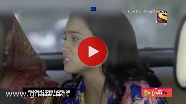 Yeh Un Dinon Ki Baat Hai 13th December 2018 Full Episode 321
