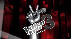 The Voice India Season 3