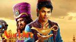 Aladdin Naam Toh Suna Hoga 14th January 2019 Full Episode 108