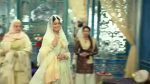 Ami Sirajer Begum 14th January 2019 Full Episode 30