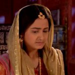 Ami Sirajer Begum 25th January 2019 Full Episode 40
