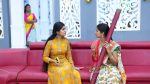 Aranamanai Kili 18th January 2019 Full Episode 84 Watch Online